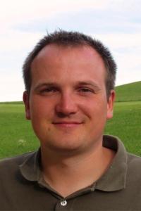 Profilfoto 2012