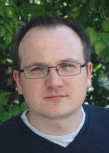 Profilfoto 2014