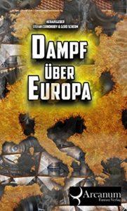 Dampf Über Europa